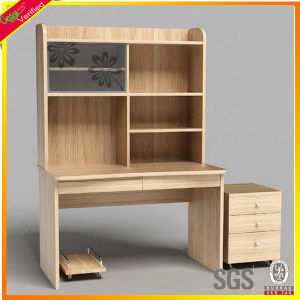 Studying Table Sizes : Size Office Table Kids Study Desk - China Standard Size Office Table ...