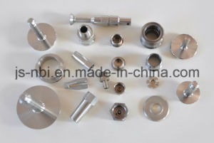 Stainless Steel Accessories/Auto Parts / Die Casting Car Accessories pictures & photos