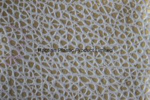 PVC Leather Ht032 pictures & photos