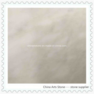 Chinese 18mm Transparent Light White Onxy/Marble for Tile and Steps pictures & photos