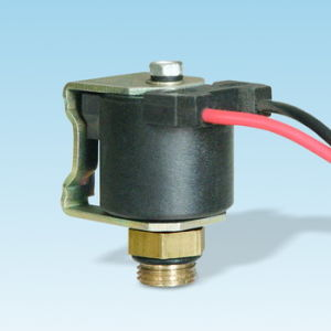 LPG Solenoid Valve for Car System (CA102) pictures & photos