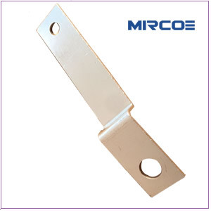 Customized Metal Sheet Stamping Parts pictures & photos