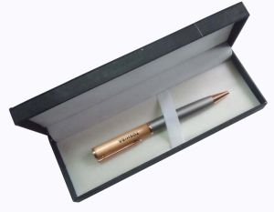 High Quality Gift Pen with Box Set (LT-Y075) pictures & photos