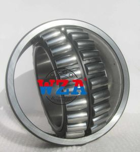 Wza Bearing 24036 Ccw33 High Quality Spherical Roller Bearing with Steel Cage pictures & photos