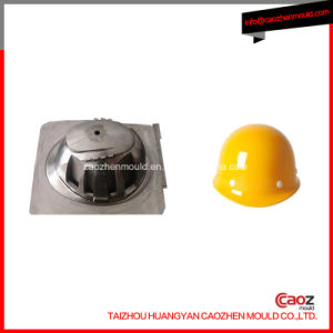 High Quality Injection Helmet Mould in Huangyan