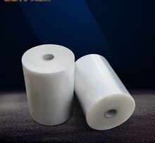 General Casting PE Stretch Wrap Film pictures & photos