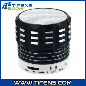 Mini Bluetooth Speaker with TF Card Function