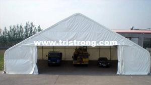 Large Tent, Large Shelter, Portable Workshop, Aircraft Hangar (TSU-6549) pictures & photos