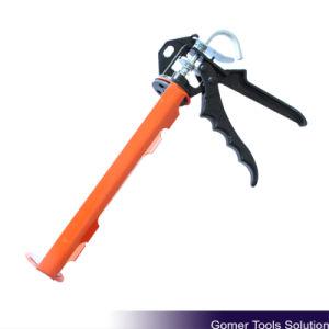 Caulking Gun T08044