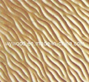 MDF Decorative Wall Panel (No. 35) pictures & photos