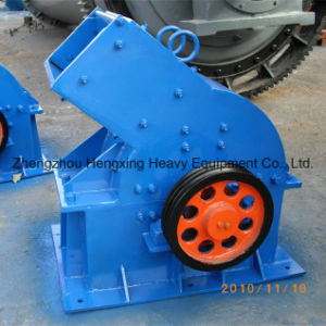 PC 600*400 Hammer Crusher for Coal, Coke, Slag pictures & photos
