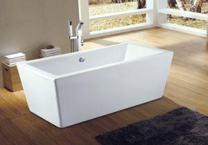 China 1500mm bathtubs wholesale cheap freestanding bathtub for Non standard bathtubs
