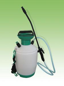 Audited Pressure Sprayer (DF-7205(5L)) pictures & photos