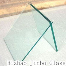 4mm-19mm Flat/Bent Tempered Glass, Toughened Glass with CCC/Ce/SGS Certificate (JINBO) pictures & photos
