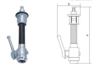 American Type Double Nozzle (ZDN-01)