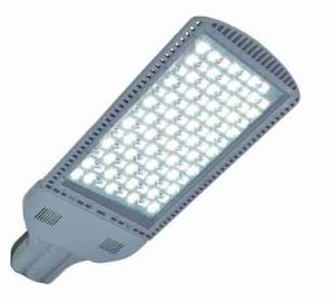 Thin and Light LED Street Light (BS606002-S) pictures & photos