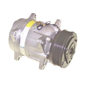 Car AC Compressor for Peugeot 406