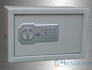 Electronic Home Safe (MG-20EX /25EX/30EX) pictures & photos