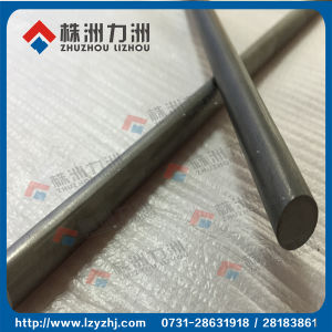 Tungsten Carbide Drill Rods for Rock and Water Well pictures & photos