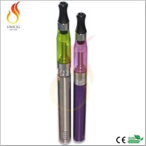 Best CE4 Crystal Atomizer for EGO Series Battery