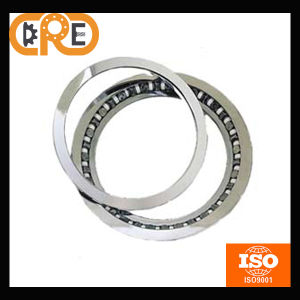 High Quality Cross Taper Roller Bearing for Industrial Robots pictures & photos
