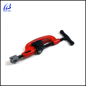 2014 Threading Machine Pipe Cutter Fits (HT50D-011) pictures & photos