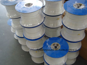 Gland Packing/Pure PTFE Packing pictures & photos