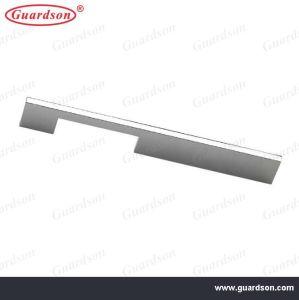 Furniture Handle Cabinet Handle Aluminium (801006) pictures & photos