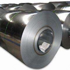 Z40 Steel Strip Coil Galvanized/ Galvanized Strip pictures & photos
