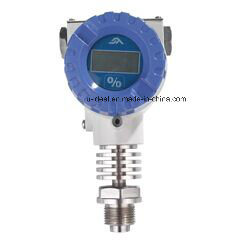 Explosion Proof Pressure Transmitter-Pressure Gauge-Pressure Transducer pictures & photos