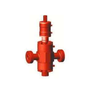 Plate Valve pictures & photos