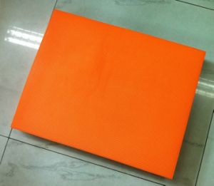 TPE Balance Cushions -Orange pictures & photos