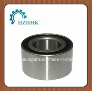 Factory Price Auto Part Wheel Bearing for Mercede Benz (9014110047) on Hot Sale