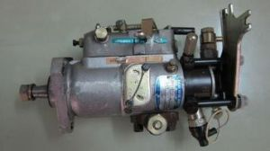 Mitsubishi 6bgt/6D34t/S6k Jet Pump for Engine pictures & photos