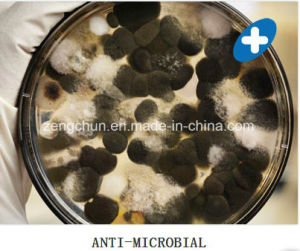 Health Gurad Anti Allergy Mattress Protector pictures & photos