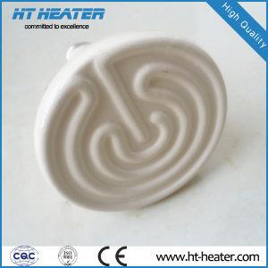 Far Infrared Ceramic Heater pictures & photos
