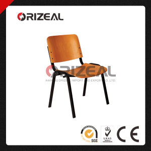 Plywood Chair (OZ-1067) pictures & photos