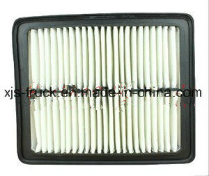 Chery Car Air Filter for A515 pictures & photos