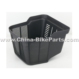 A5801013 Bicycle Basket/Front Basket/Bike Basket pictures & photos