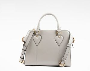 Fashion Designer Women Office Business Bag Ladies Handbag pictures & photos