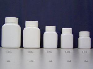 Medicine Small Bottle Auto Blow Molding Machine pictures & photos