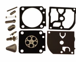 Carburetor Carb Overhaul Rebuild Repair Kit Fit Stihl Fs108 Fs106 Fs300 Fs350 Fs400 Fs450 Brush Cutter Parts pictures & photos