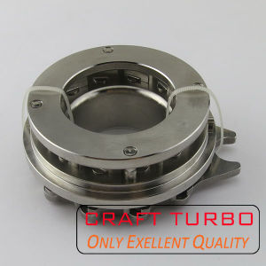 Nozzle Ring for TF035hl2-12gk 49135-02652 Turbochargers pictures & photos