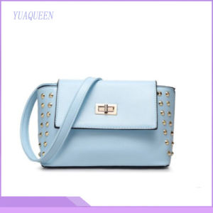 Trend 2015 Leather Handbags