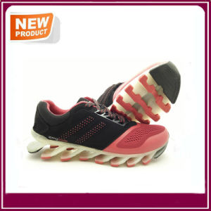 Fashion Sneakers Athletic Sports Shoes for Sale pictures & photos