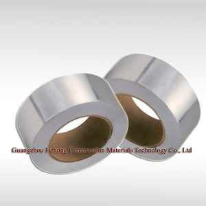 Single Sided Aluminum-Tape pictures & photos