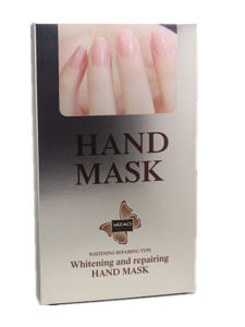Whitening and Repairing Hand Mask pictures & photos