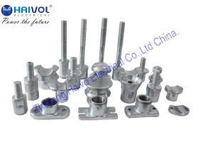 Pin Type End Fitting for Composite Insulators pictures & photos