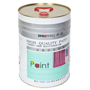 PU Transparent Primer - Wood Paint pictures & photos