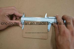 High Quality CNC Machining Center Ua-481 pictures & photos